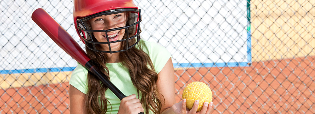 Batting Cages | Adventure Landing Family Entertainment Center | St. Augustine, FL