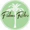 Palms Retro