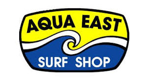 Aqua East - Sponsor | Adventure Landing Family Entertainment Center | St. Augustine, FL