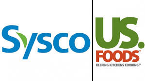 Sysco - Sponsor | Adventure Landing Family Entertainment Center | St. Augustine, FL